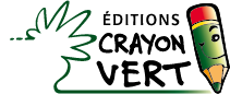 logo-editions-crayon-vert-01