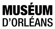 logo-musee-orleans