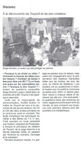 1-Ouest-France-17-6-14