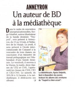 2-Le-Dauphine-Libere-18-mai-2013