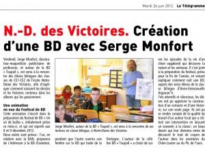 3-Le-Telegramme-26-6-2012