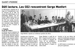 4-Le-Telegramme-29-3-2012