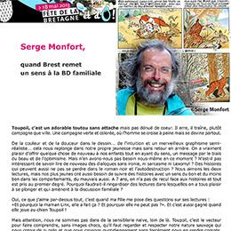 8-Fete-de-la-BZH-2013-moulin-de-chere-page-S-Monfort-1