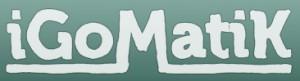 igomatik_logo