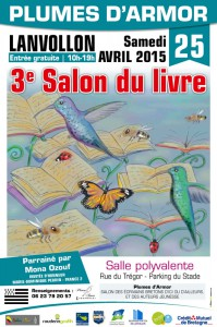 PLUMES-DARMOR-3-Affiche-2015