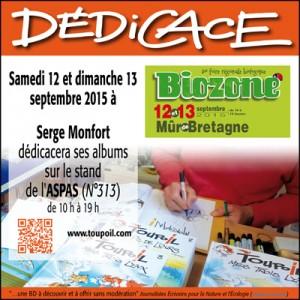 BIOZONE 2015 doc
