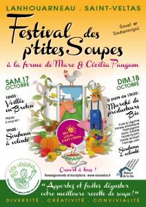 A4-festival-soupe-fra-2015