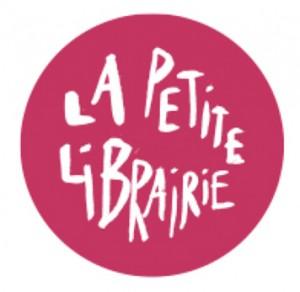 LA PETITE LIBRAIRIE logo