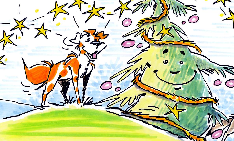Joyeux Noel Souhaite.Toupoil Vous Souhaite Un Joyeux Noel Toupoil