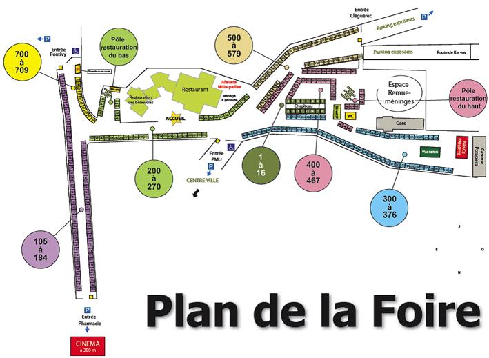 biozone-plan