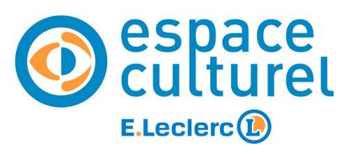 espace-culturel-leclerc-logo