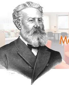 mediatheque-jv-portrait