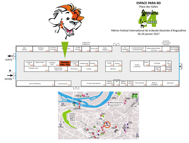 2017_Para BD_Plan_Programme