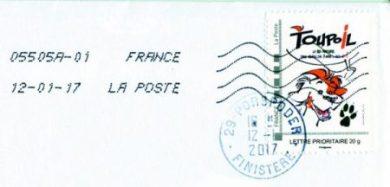 timbre-toupoil-sur-env